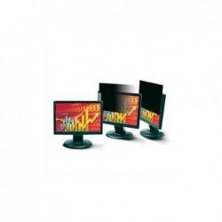 "3M Filtre pour écran 21.5 "" Widescreen PF21.5W9 60656"