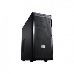 COOLER MASTER Housing Cooler Master N300 NSE-300-KKN1 (ATX black color)