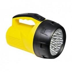 CAMELION Lampe torche Ultra-lumineuse 16 LED (FL-16LED)