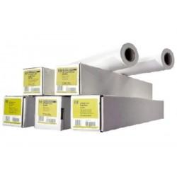 HP Original hp rouleau de papier Inkjet, ultra blanc, Rolle A1