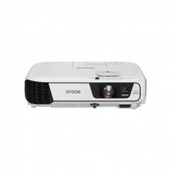 EPSON Vidéo Projecteur EB-W32  LCD 3200 lm Blanc