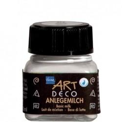 KREUL Lait de mixtion Home Design ART DECO, 20 ml