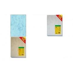 SIGEL papier marbré, A4, 90...