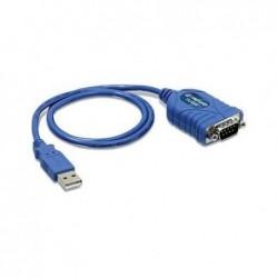 TRENDNET Convertisseur USB vers port serie