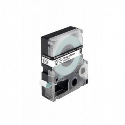 EPSON Cassette LC4WBW9...