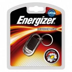 ENERGIZER Porte clés lumineux