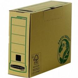 FELLOWES Pack de 20 Boîtes...