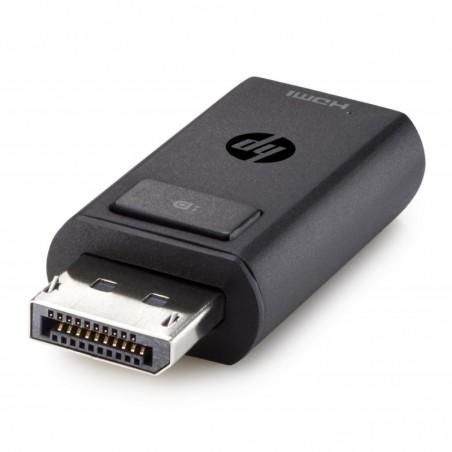 HP Adaptateur DISPLAYPORT vers HDMI 1.4