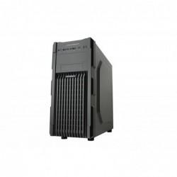 ANTEC Boîtier PC compatible carte mère mini-ITX GX200