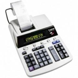 CANON calculatrice imprimante MP1411-LTSC, écran bicolore, 14 chiffres