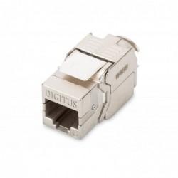 DIGITUS Keystone module Cat...