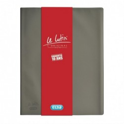 "ELBA Protège-documents ""Le..."