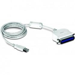 TRENDNET Câble Adaptateur...