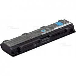 TOSHIBA Battery Pack 6 Cell Li-Ion Satellite PRO C50-A-1C9