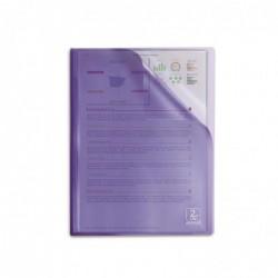 ELBA Protège-documents 2nd...