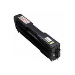 RICOH toner original Jaune pour RICOH et laser Aficio SP C231SF