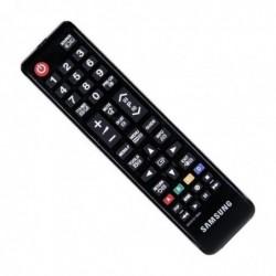 SAMSUNG Télécommande Originale BN59-01189A