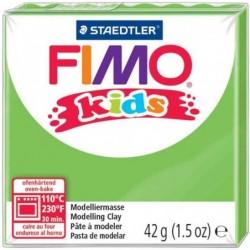 FIMO kids Pâte à modeler,...