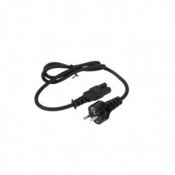 SEB Cordon électrique TS-01020680 1,2 m