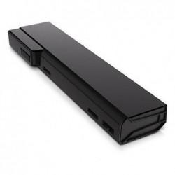 HP Batterie CC06XL longue durée pour portable HP