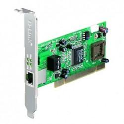 D-LINK Carte réseau PCI...