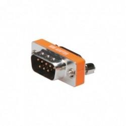 DIGITUS adaptateur de modem...