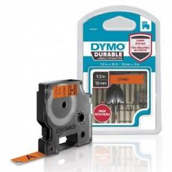 DYMO DYMO D1 vinyle ruban...