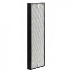 ROWENTA Filtre HEPA pour purifcateur Intense Pure Air XL