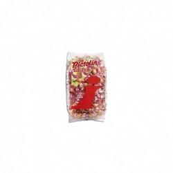 PICTOLIN Minizum Sachet d'1Kg de Bonbons d'accueil parfum Exotique