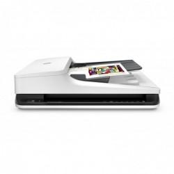 HP Scanjet Pro 2500 f1 20ppm/40ipm R/V