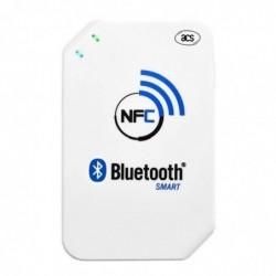 ACS Lecteur NFC Bluetooth ACR1255U-J1 Sécurisé