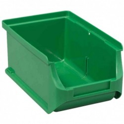 ALLIT Bac à bec ProfiPlus Box Taille 2 PP Emboitable Vert