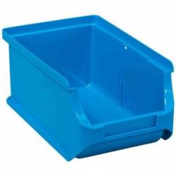 ALLIT Bac à bec ProfiPlus Box Taille 2 PP Emboitable Bleu