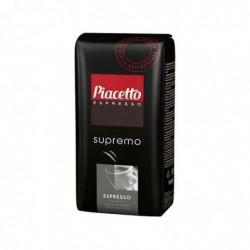 """TCHIBO Pqt 1 Kg Café """"Piacetto Supremo Espresso""""  Grain"""
