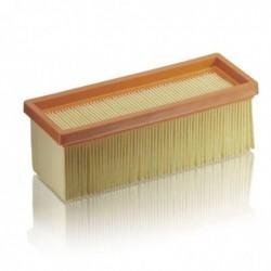KÄRCHER Filtre plissé plat pour A2701/2801 (6.414-498.0)