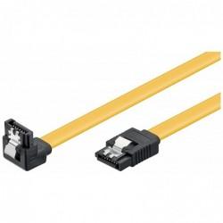 GOOBAY Câble HDD S-ATA 70...