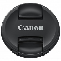 CANON Capuchon d'objectif E-72 II