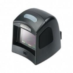 DATALOGIC Scanner de code à barres Magellan 1100i modèle bureau 1768 lignes/s décodé USB