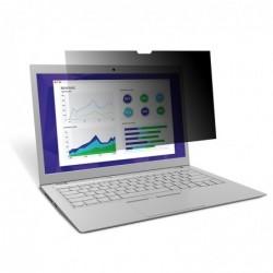 3M Filtre de confidentialité pfnde003 standard pour Dell Latitude 12 7000 Series 2 en 1