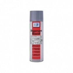 KF Bombe Nettoyage Dispersant Capacité 650 ml brut 400 ml net