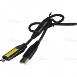 SAMSUNG Data Link Cable AD39-00165A 50 cm