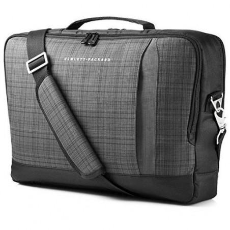 HP sacoche de transport pour ordinateur portable jusqu'à 15,6 pouces