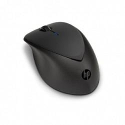 HP Souris Laser Bluetooth...