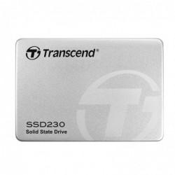 TRANSCEND DISQUE SSD TRANSCEND SSD230S 2.5'' SATA III - 128Go