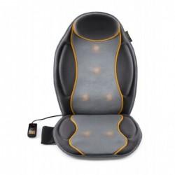MEDISANA Tapis de Massage par Vibration pour Siège MC 810