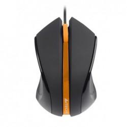 A4 TECH Souris USB MANGA...