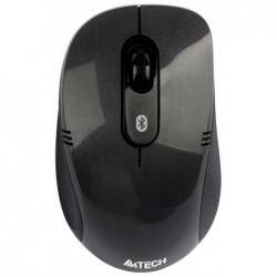 A4 TECH Souris Bluetooth sans fils noir BT-630N