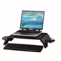 AIDATA Support PC portable...