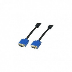 Cable svga OR.PC99 HD15MM-...