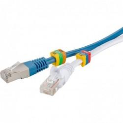 GOOBAY Cable marker clips...